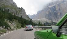 Alpentour 2015 Tag4 046