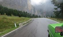 Alpentour 2015 Tag4 050