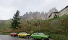 Alpentour 2015 Tag4 053