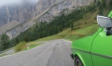 Alpentour 2015 Tag4 055