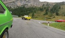 Alpentour 2015 Tag4 056
