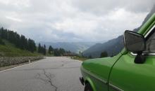 Alpentour 2015 Tag4 057