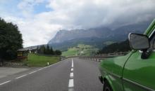 Alpentour 2015 Tag4 059