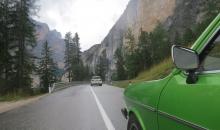 Alpentour 2015 Tag4 062