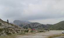 Alpentour 2015 Tag4 064