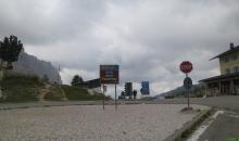 Alpentour 2015 Tag4 066