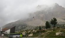 Alpentour 2015 Tag4 067