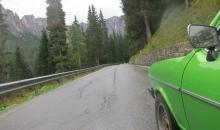 Alpentour 2015 Tag4 068