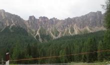 Alpentour 2015 Tag4 070