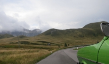 Alpentour 2015 Tag4 076