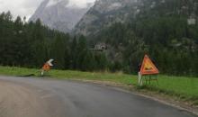 Alpentour 2015 Tag4 079