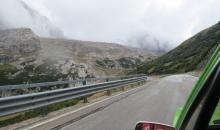 Alpentour 2015 Tag4 081