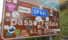 Alpentour 2015 Tag4 082