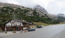 Alpentour 2015 Tag4 084