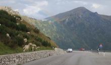 Alpentour 2015 Tag4 087