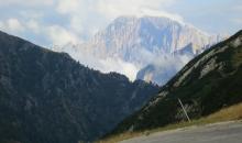 Alpentour 2015 Tag4 091