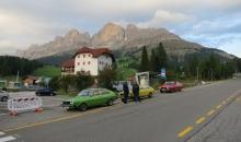 Alpentour 2015 Tag4 093