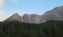 Alpentour 2015 Tag4 094