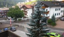 Alpentour 2015 Tag5 001