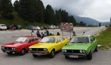 Alpentour 2015 Tag5 003