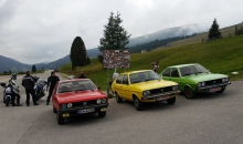 Alpentour 2015 Tag5 004
