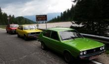 Alpentour 2015 Tag5 005