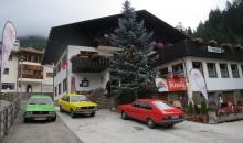 Alpentour 2015 Tag5 008