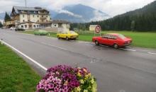 Alpentour 2015 Tag5 035