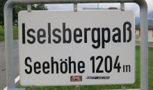 Alpentour 2015 Tag5 037