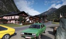Alpentour 2015 Tag6 001