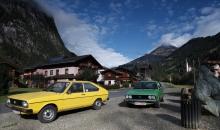 Alpentour 2015 Tag6 002
