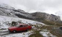 Alpentour 2015 Tag6 006