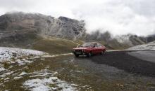 Alpentour 2015 Tag6 007