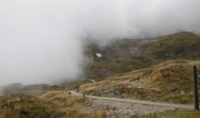 Alpentour 2015 Tag6 010