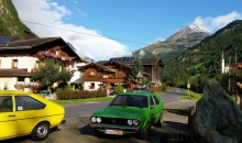 Alpentour 2015 Tag6 011