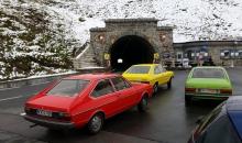 Alpentour 2015 Tag6 012