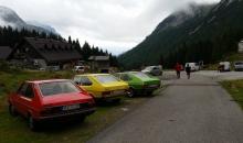 Alpentour 2015 Tag6 015