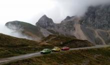 Alpentour 2015 Tag6 018