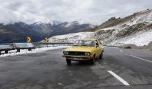 Alpentour 2015 Tag6 022