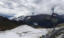 Alpentour 2015 Tag6 023