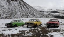 Alpentour 2015 Tag6 025