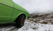 Alpentour 2015 Tag6 027