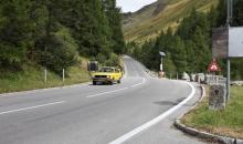 Alpentour 2015 Tag6 030