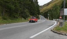Alpentour 2015 Tag6 031