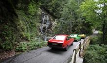 Alpentour 2015 Tag6 032