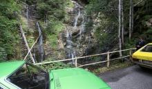 Alpentour 2015 Tag6 034