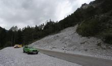 Alpentour 2015 Tag6 036