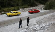 Alpentour 2015 Tag6 038