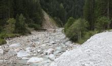 Alpentour 2015 Tag6 040