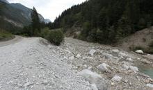 Alpentour 2015 Tag6 041